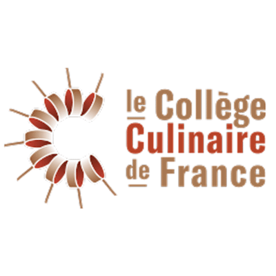 Le Komptoir des Amis, restaurant à Saint-Jean-de-Luz, presse, le Collège Culinaire de France
