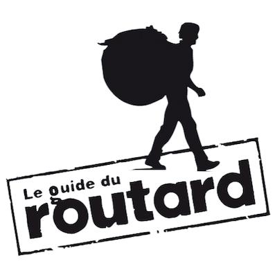 Le Komptoir des Amis, restaurant à Saint-Jean-de-Luz, presse, le Guide du Routard
