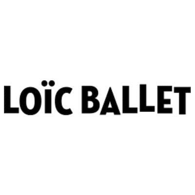 Le Komptoir des Amis, restaurant à Saint-Jean-de-Luz, presse, Loic Ballet