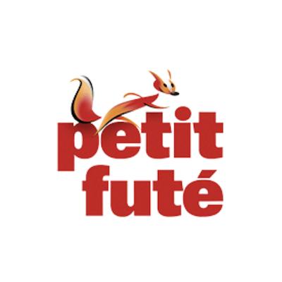 Le Komptoir des Amis, restaurant à Saint-Jean-de-Luz, presse, Petit Futé
